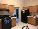 10224 Morning Hill Dr - Photo 4