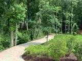 115 Magnolia Park Dr - Photo 19