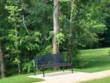 115 Magnolia Park Dr - Photo 22