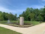 115 Magnolia Park Dr - Photo 24