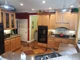 9485 Collierville-Arlington Rd - Photo 11