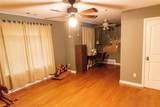 9485 Collierville-Arlington Rd - Photo 19