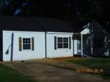 3285 Morningside St - Photo 1
