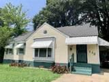 112 Fernwood Ave - Photo 1
