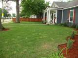 4972 Buford Ave - Photo 2