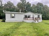 1290 Sycamore Dr - Photo 1