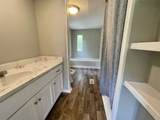 1290 Sycamore Dr - Photo 10