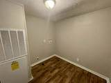 1290 Sycamore Dr - Photo 3