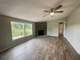 1290 Sycamore Dr - Photo 7