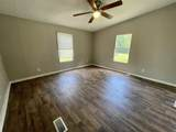 1290 Sycamore Dr - Photo 8
