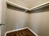 1290 Sycamore Dr - Photo 9