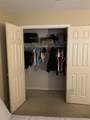8935 Linell Ln - Photo 20