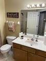 8935 Linell Ln - Photo 21