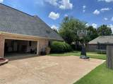 8935 Linell Ln - Photo 22