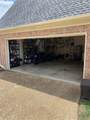 8935 Linell Ln - Photo 23