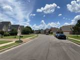 8935 Linell Ln - Photo 24
