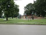 4415 Mallory Ave - Photo 23