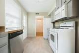 4415 Mallory Ave - Photo 7