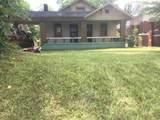 1251 Lamar Ave - Photo 1