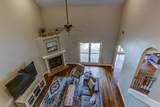 810 Southern Belle Dr - Photo 18