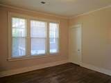 1242 Carr Ave - Photo 10
