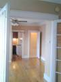 1242 Carr Ave - Photo 4