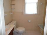 1242 Carr Ave - Photo 8