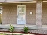3215 Carnes Ave - Photo 24