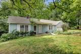 4625 Pleasant Ridge Rd - Photo 1