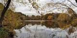 0 Barnett Oaks Cv - Photo 2