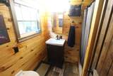 2850 Cave Springs Rd - Photo 4