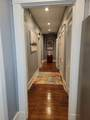 1100 Parkway Ave - Photo 10