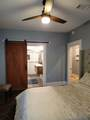 1100 Parkway Ave - Photo 11