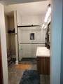 1100 Parkway Ave - Photo 15