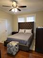 1100 Parkway Ave - Photo 17