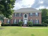 8647 Havenhurst Dr - Photo 7