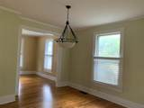 1387 Linden Ave - Photo 10