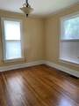 1387 Linden Ave - Photo 12