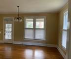 1387 Linden Ave - Photo 13