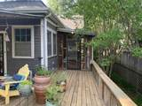 1387 Linden Ave - Photo 4