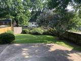 1387 Linden Ave - Photo 5