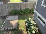 1387 Linden Ave - Photo 7