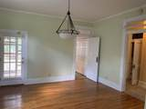 1387 Linden Ave - Photo 8