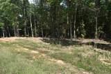 Lake Trail And April Loop - Photo 3