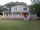 10550 Old Hwy 64 Hwy - Photo 1
