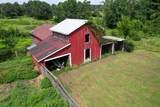 425 Ridge Rd - Photo 5