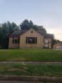 181 Fernwood Ave - Photo 1