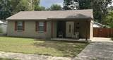 1278 Holliday Ave - Photo 1
