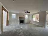 10225 Evergreen Manor Cv - Photo 2
