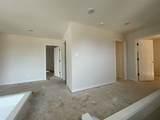 10225 Evergreen Manor Cv - Photo 9